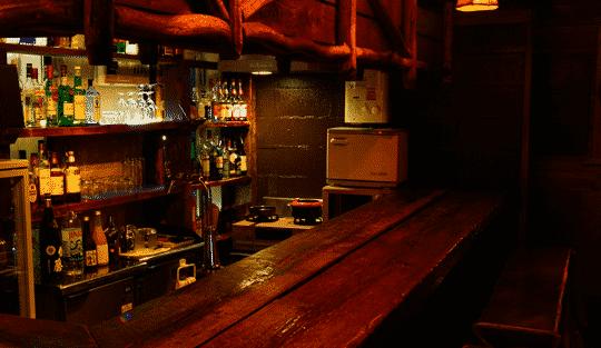 Lozeak(ロジーク)店内の写真