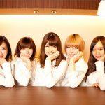 目黒 姫島はなれ キャストの写真