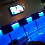 松戸Cocktail (カクテル)店内の写真