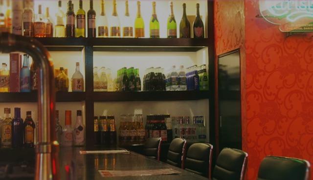 Night Bar Wise(ナイトバーワイズ)